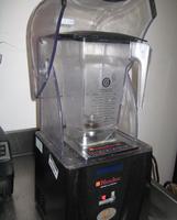 Blendtec blender for sale