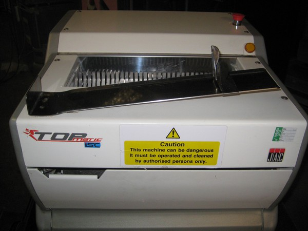 Bread slicer for sale