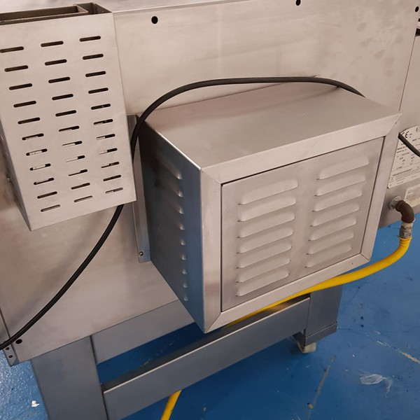 PIzza oven for sale Peterborough
