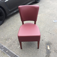 Brand new chairs for sale