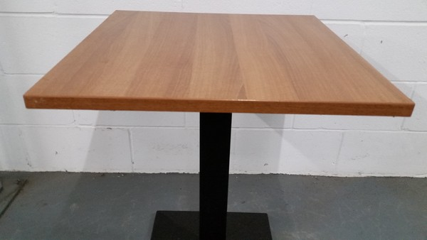 Buy used tables
