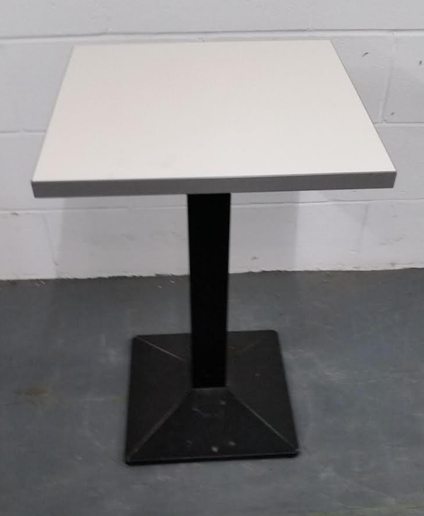Tops table for sale