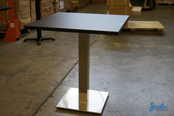 Brand new tables for sale