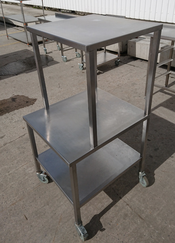 Stainless shelf for sale