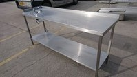 Table hand sink for sale
