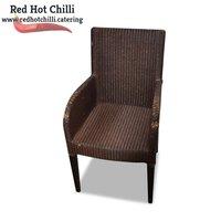 Ratton Armchairs