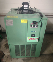 Vision water cooler for sale