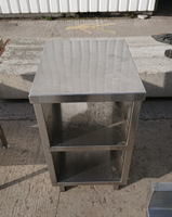 Stainless steel cabinet for sale