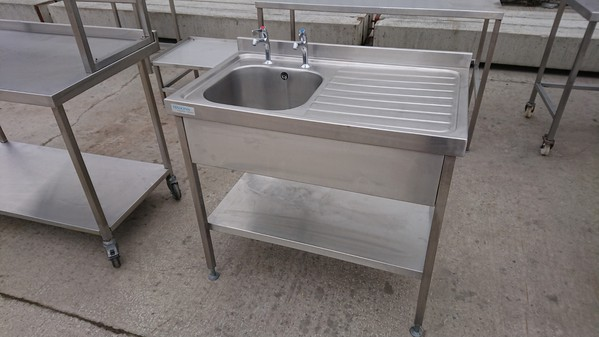 Stainless steel drainer for sale