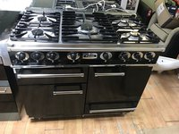 Falcon gas range cooker for sale