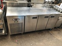 3 door counter for sale