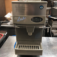 Water dispenser for sale