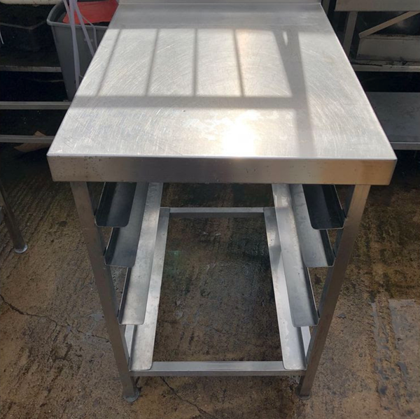 Tray runners for sale