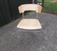 Funky chairs for sale