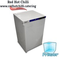 LEC freezer for sale