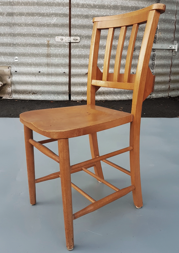 Used chairs for sale