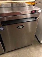 Under Counter Foster Freezer