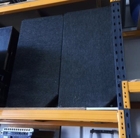 Meyer loudspeakers for sale