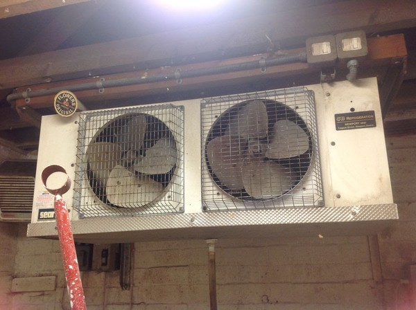 Air conditioning unit for sale
