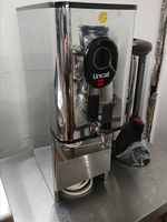 Secondhand Water boiler
