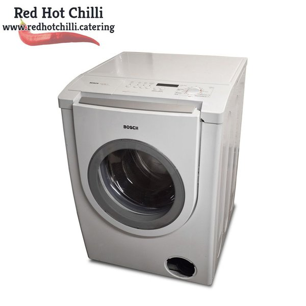 Secondhand Laundry Equipment | Buy or sell second hand dry ...