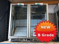 B Grade Williams fridge for sale