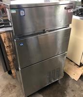Bar ice machine for sale