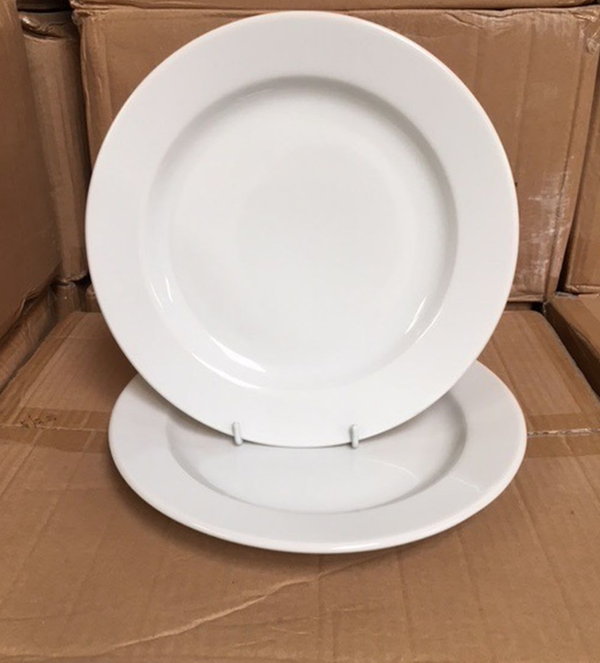 Brand new crockery for sale