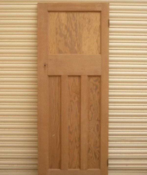 Interior door for sale