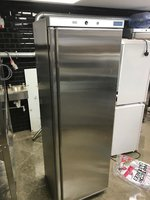 Polar freezer for sale