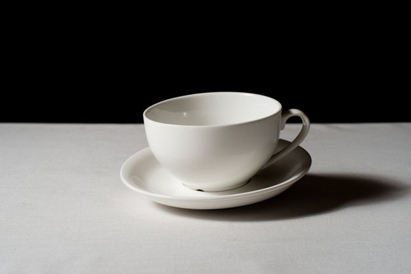 Cappuccino cups for sale