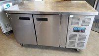 Polar freezer for sale
