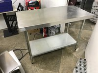 Prep table for sale
