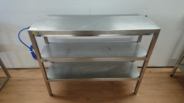 Gantry shelf for sale