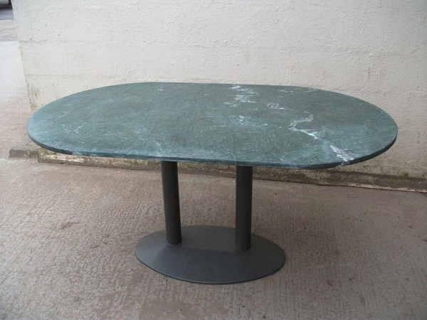 Marble table tops for sale