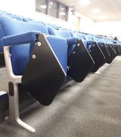 Theatre seats for sale