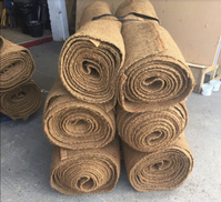 Coir matting for sale