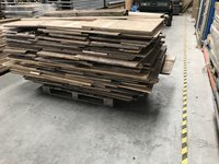 Plywood flooring for sale