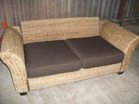 Lounge sofa for sale