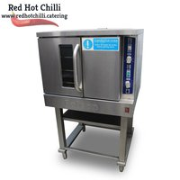 Used Falcon Oven for sale