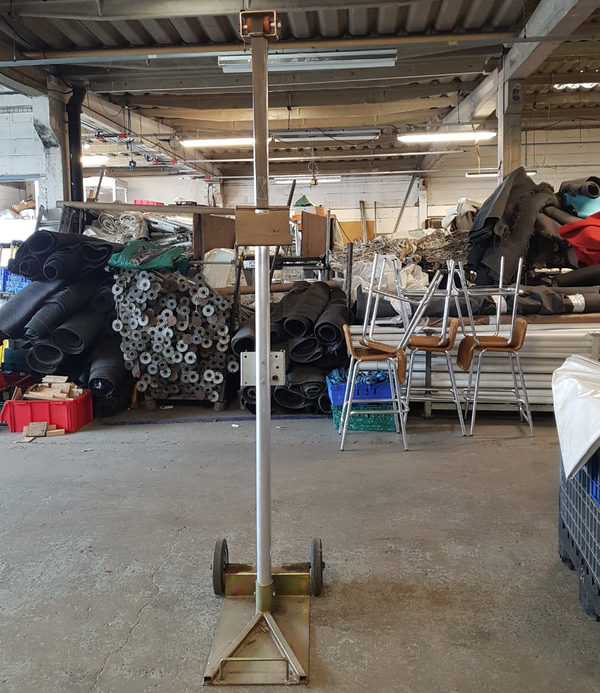 Marquee lifter for sale