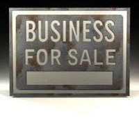 Party company for sale