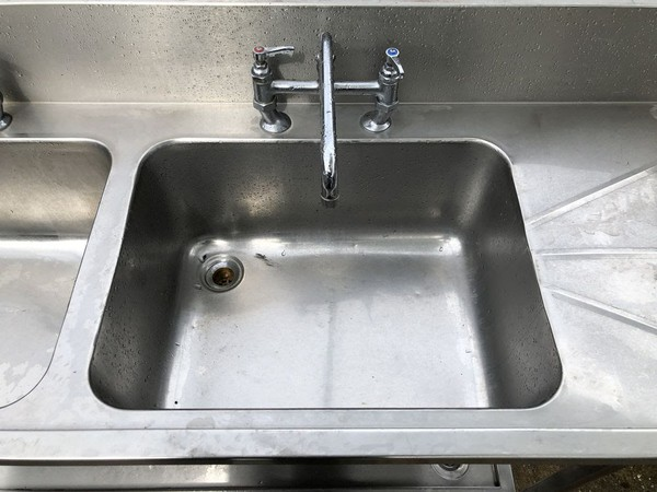 Used sink for sale