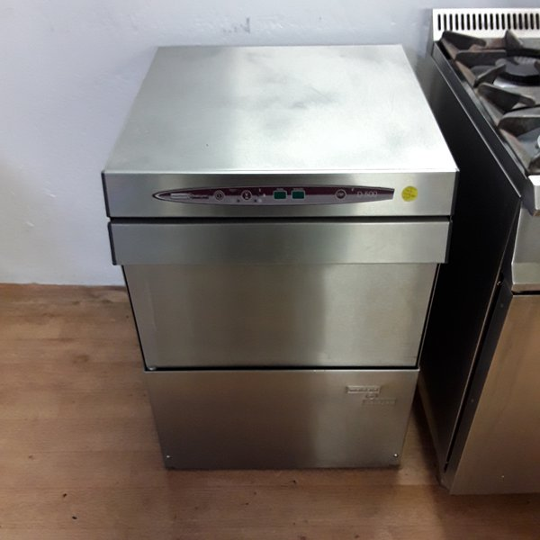 Used glasswaher for sale