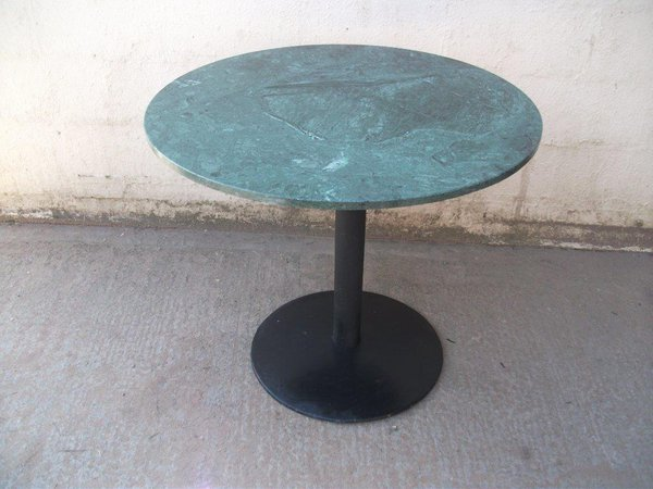 Table top for sale