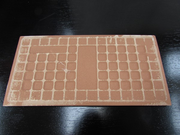 Metro tiles for sale