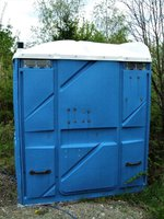 Full sized disabled toilet for sale