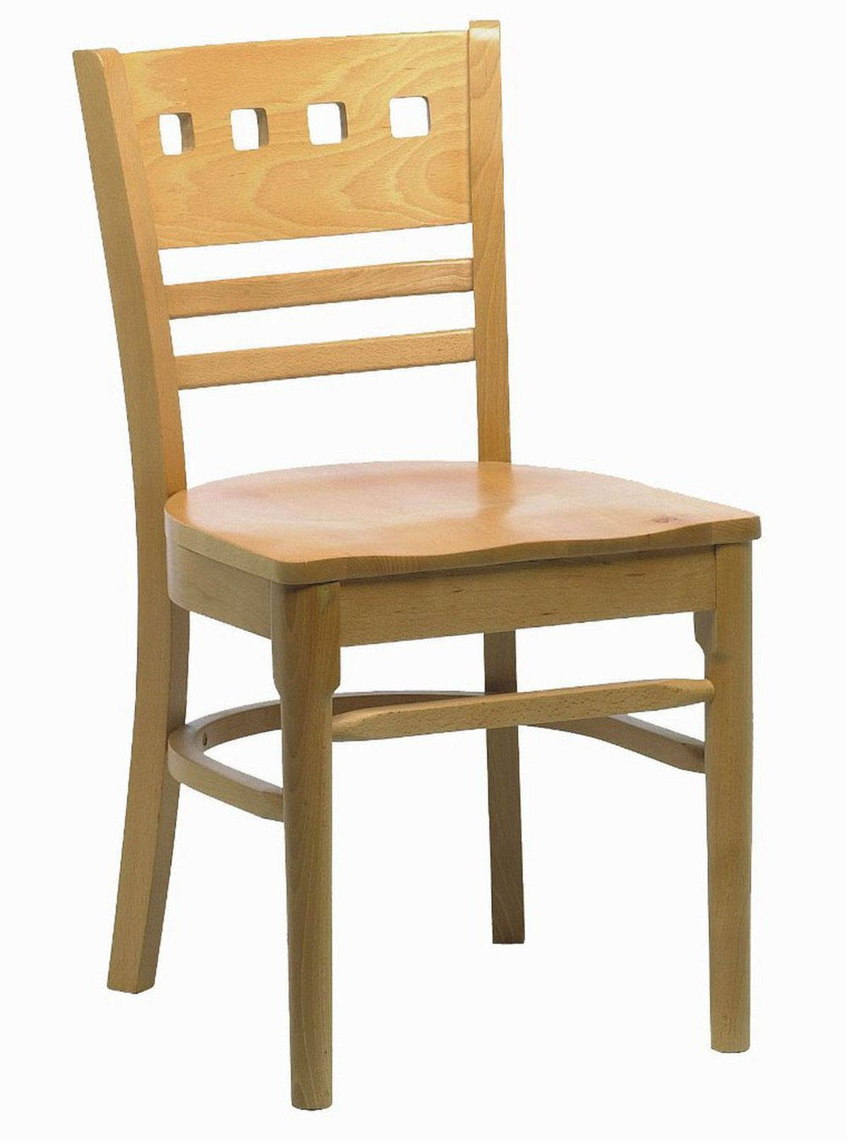 Secondhand Chairs And Tables Restaurant Chairs 400x Brand New Light Wood Dalton Side Chairs