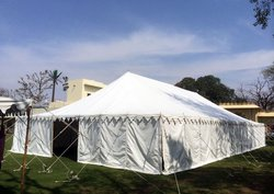 New marquee for sale Kent