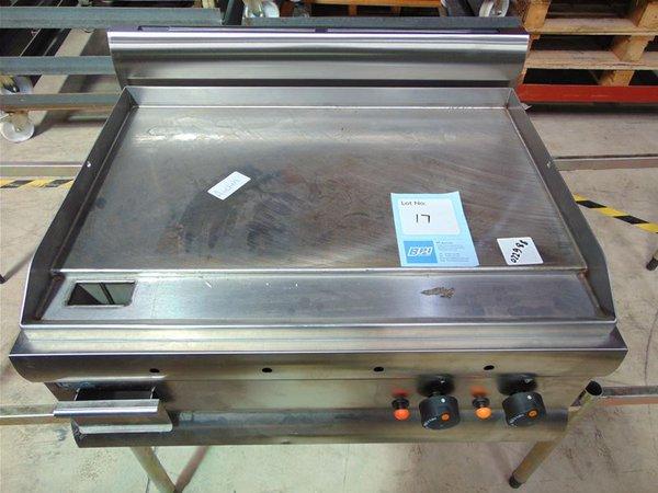 Griddle for sale